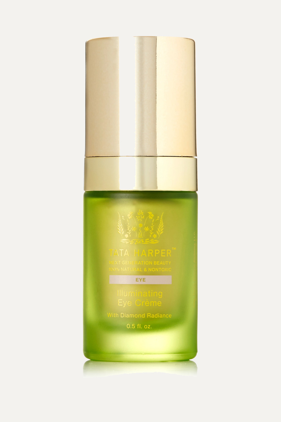 Tata Harper Illuminating Eye Crème, 15ml