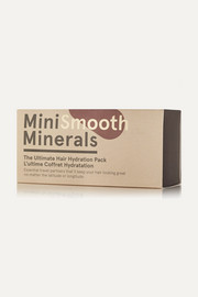 Original & Mineral Mini Smooth Minerals Kit