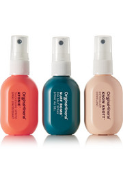Original & Mineral Mini Styling Minerals Kit