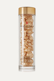 Elizabeth Arden Advanced Ceramide Capsules Daily Youth Restoring Serum (90 capsules)