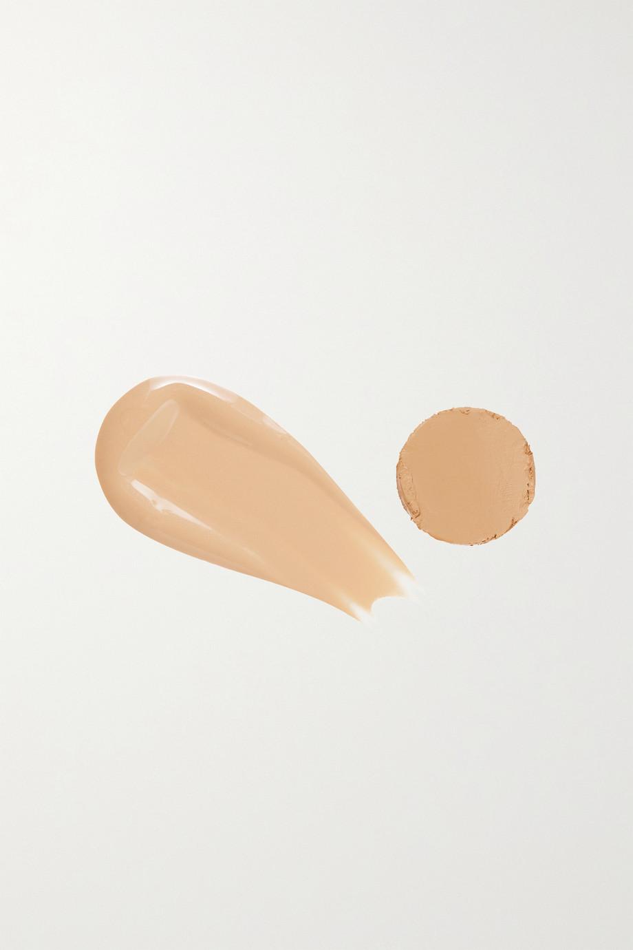 Wander Beauty Dualist Matte and Illuminating Concealer – Tan – Concealer