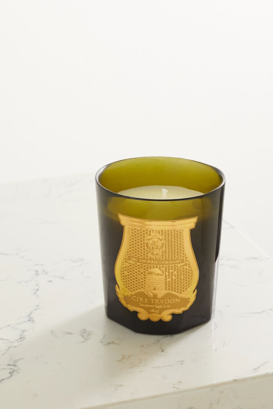 Cire Trudon Joséphine scented candle, 270g