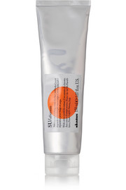 SU Aftersun Cream for Face & Body, 150ml