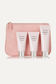 By Terry Baume de Rose Face, Hand & Body Creams