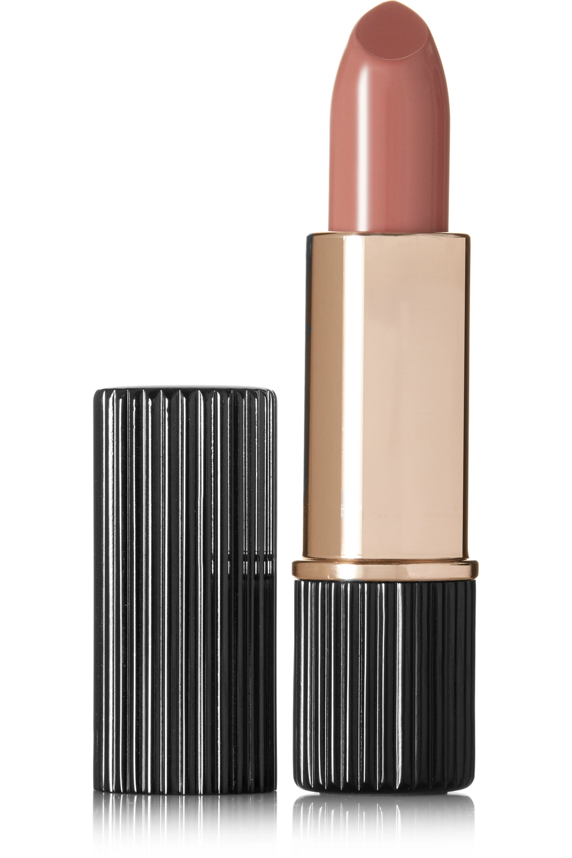 Victoria Beckham Estée Lauder Matte Lipstick - Nude Spice