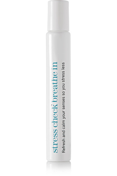 THIS WORKS Stress Check Breathe In, 8Ml - Colorless