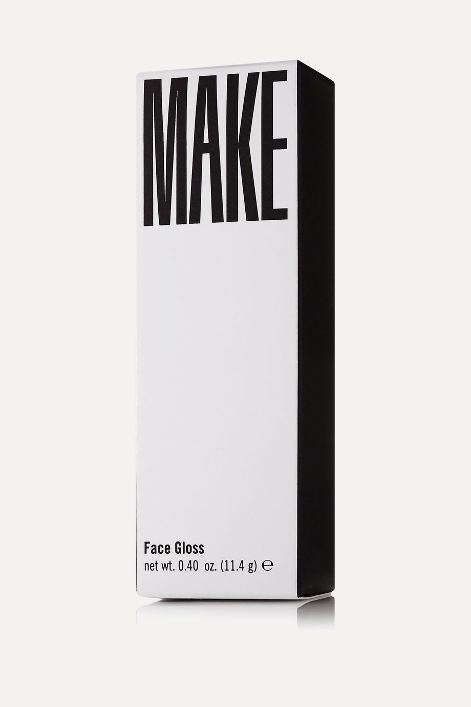 MAKE Beauty Face Gloss, 11.4g