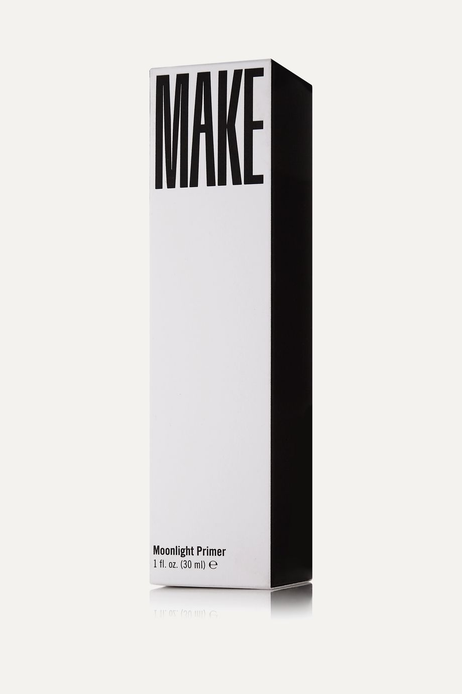 MAKE Beauty Moonlight Primer, 30ml