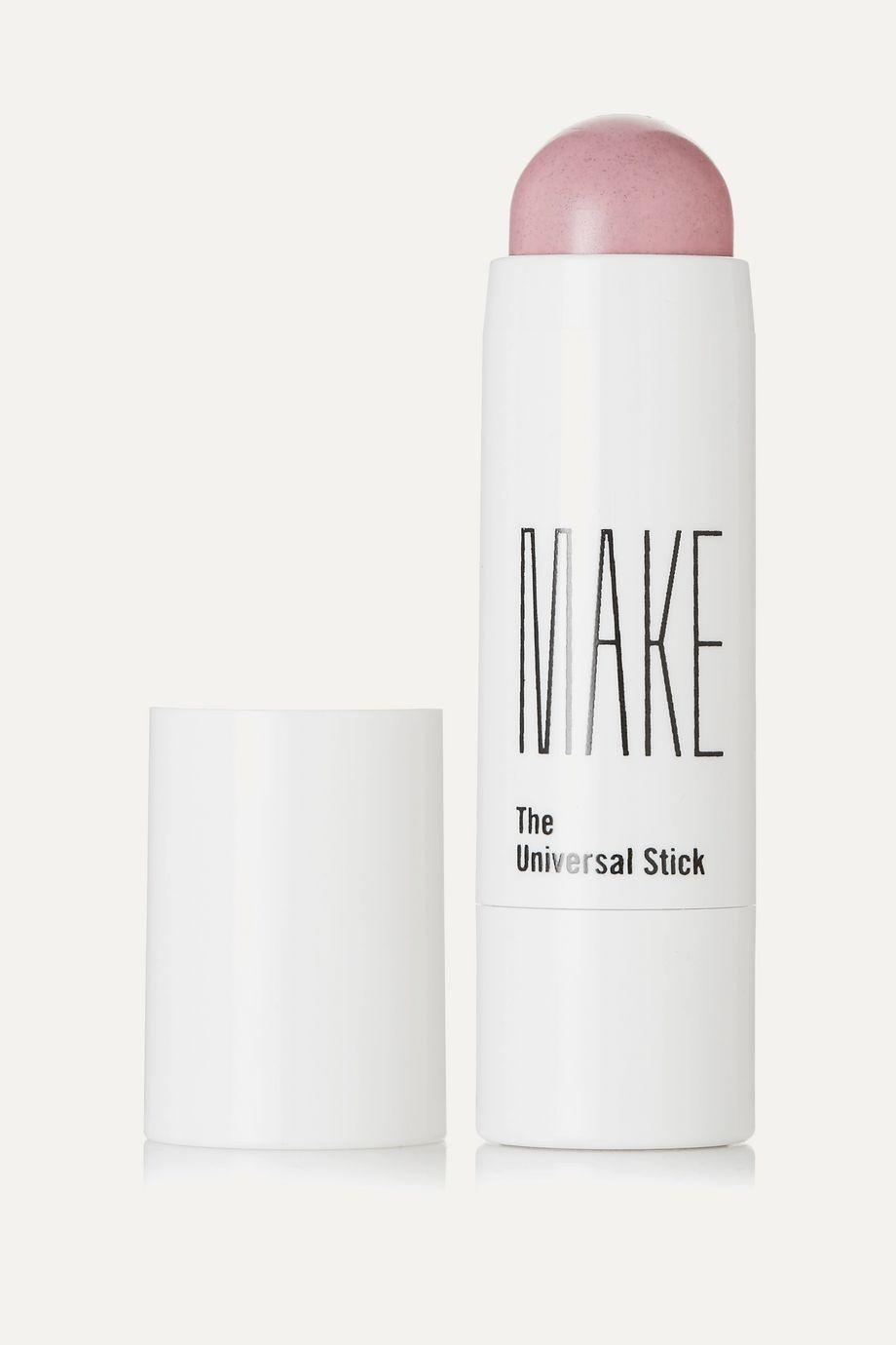 MAKE Beauty The Universal Stick, 5.1g