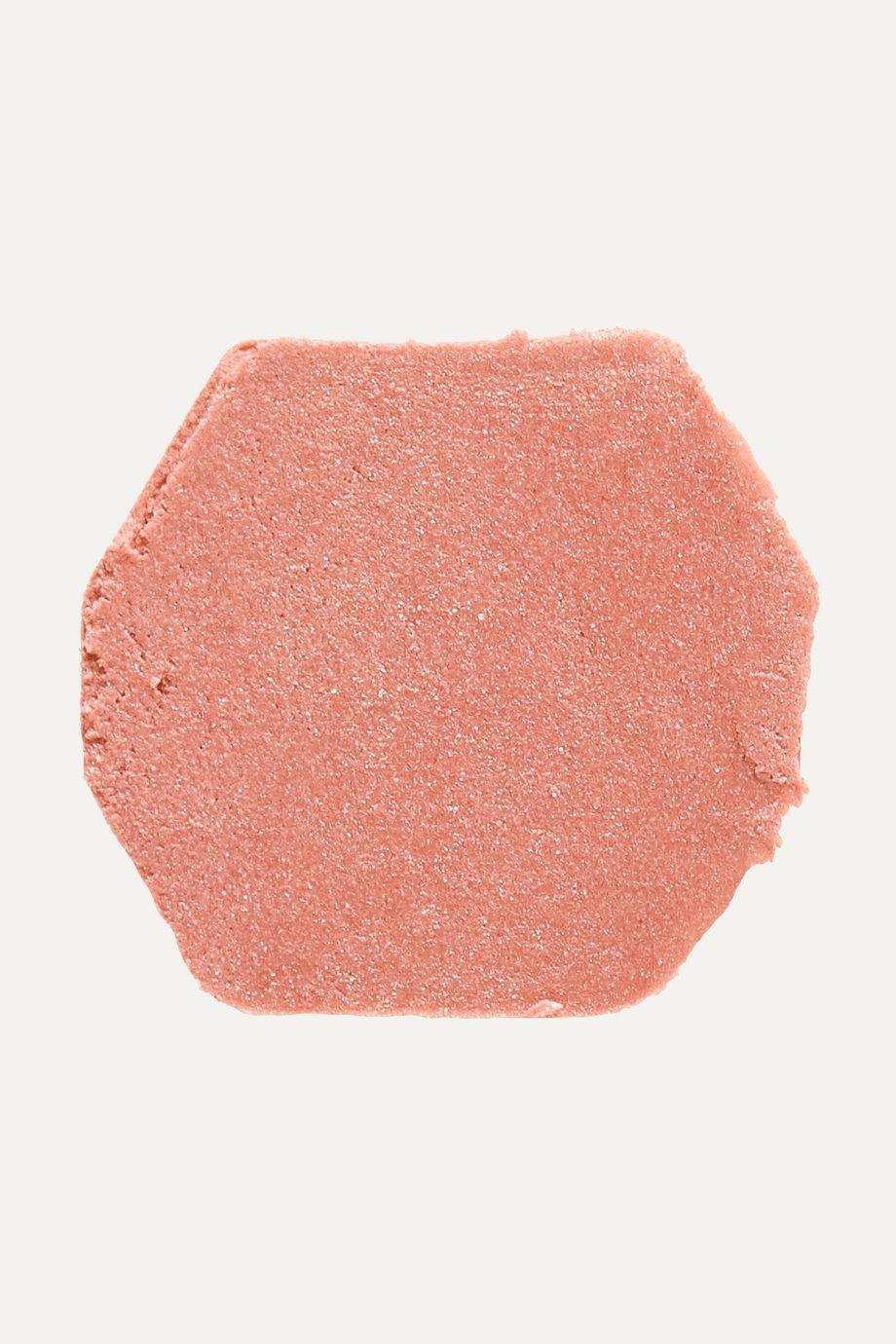 MAKE Beauty Matte Lipstick - Nude