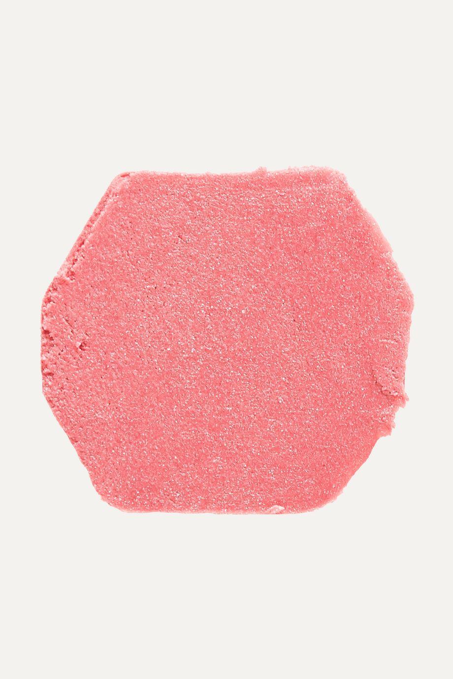 MAKE Beauty Matte Lipstick - Tulipa