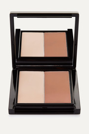 Contour Highlight - Warm 1