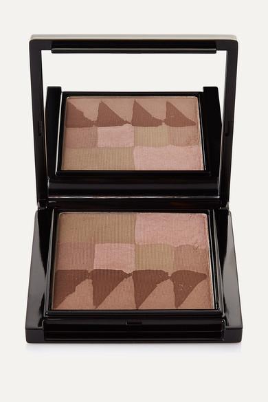 Make Beauty - Solstice Bronzer - Warm 1