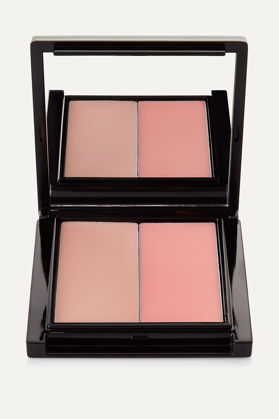 MAKE Beauty Custom Finish Effects - Matte/ Dew