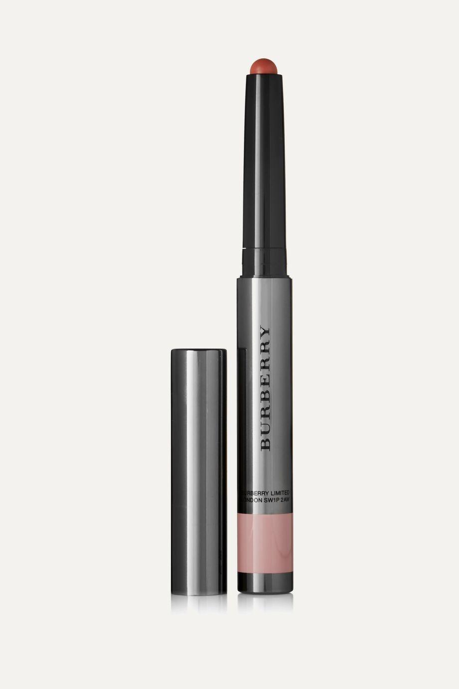 Burberry Beauty Lip Color Contour - Fair No.01