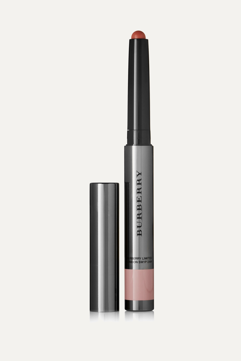 Burberry Beauty Lip Color Contour - Fair No 01