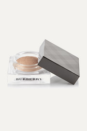 Burberry Beauty Eye Color Cream - Sheer Gold No.96