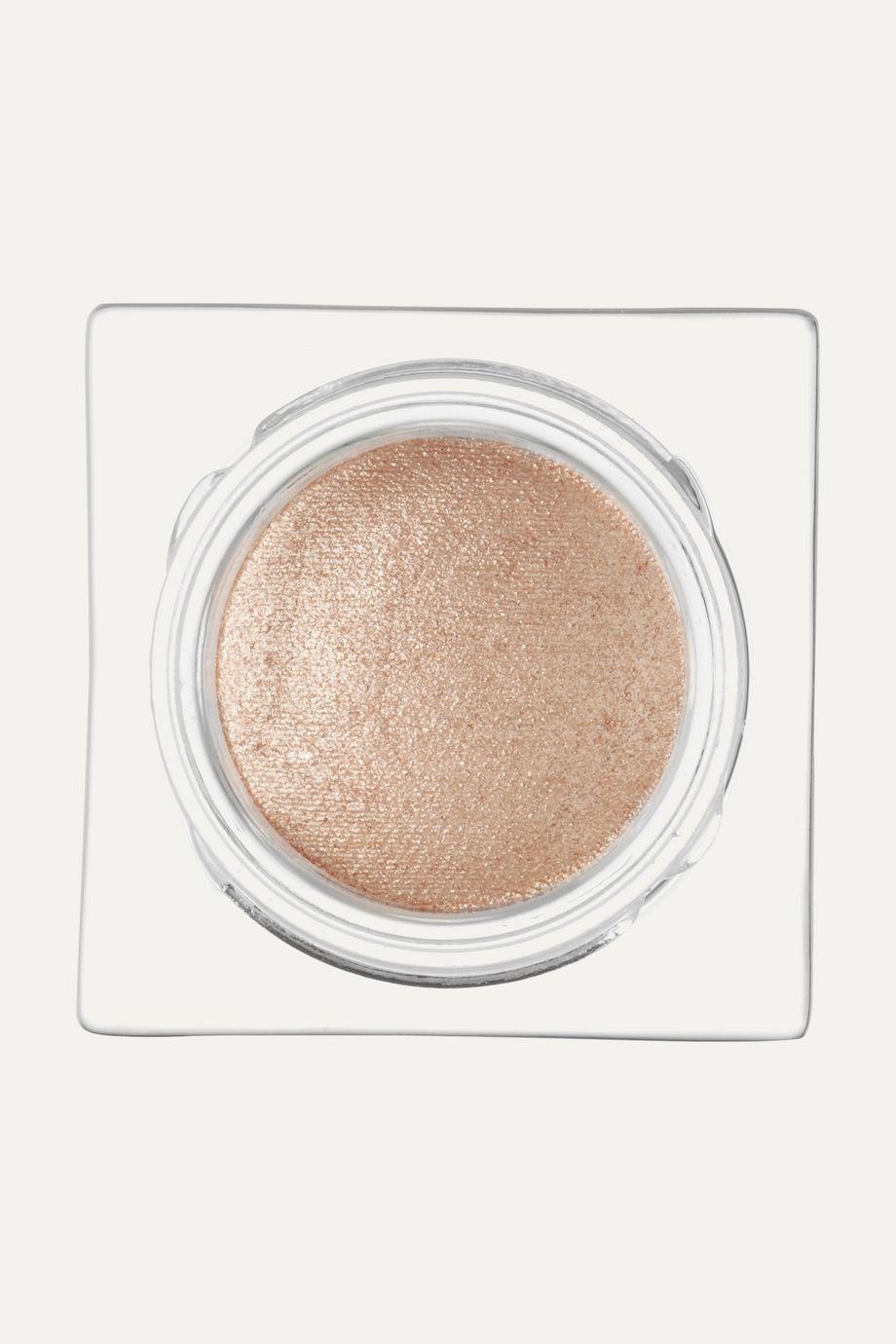 Burberry Beauty Eye Color Cream - Sheer Gold No.96