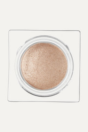 Eye Color Cream - Sheer Gold No.96