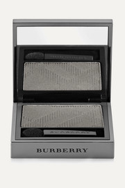 Burberry Beauty Wet & Dry Silk Eye Shadow - Nickel No.304