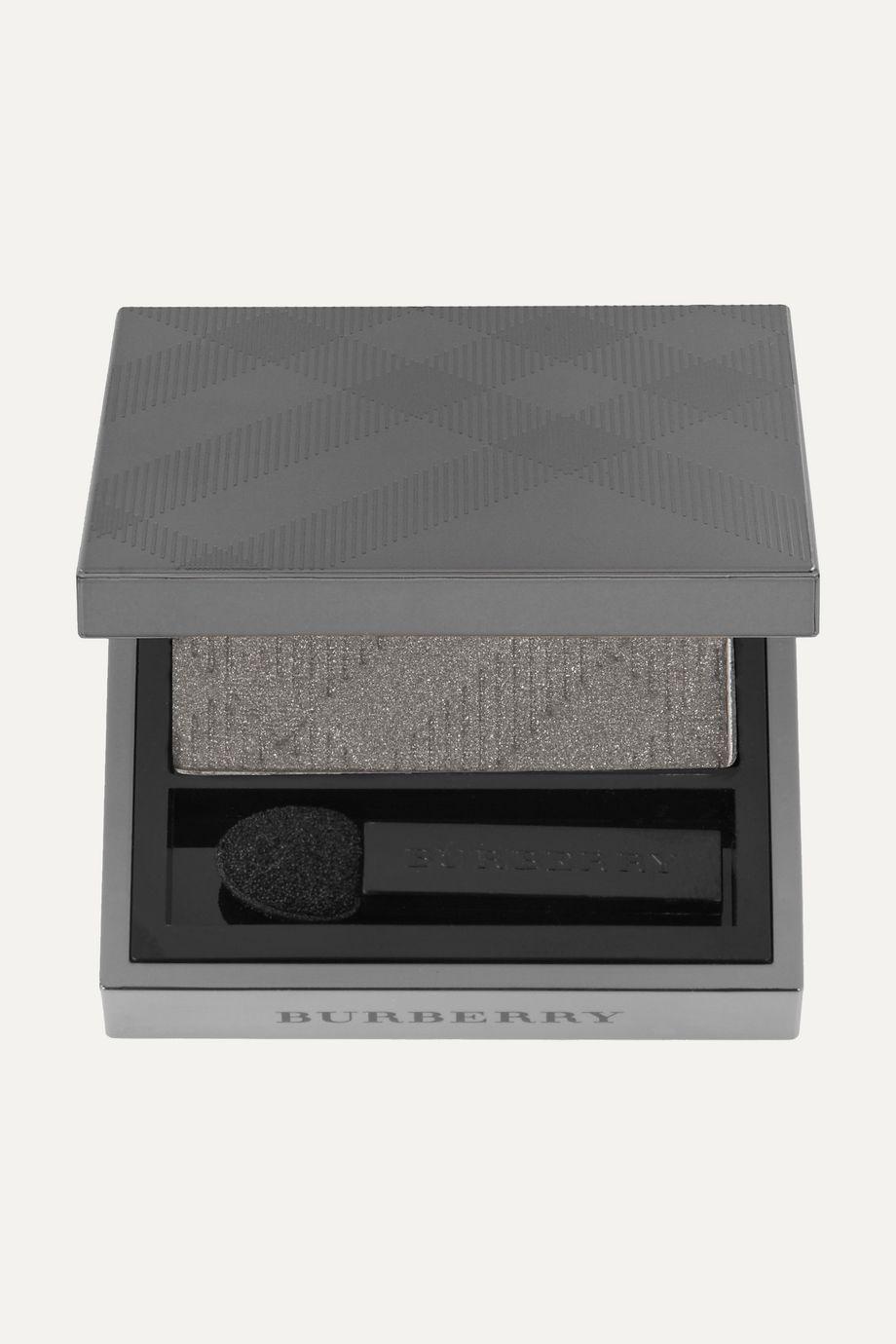 Burberry Beauty Wet & Dry Silk Eye Shadow - Nickel No.304