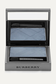 Burberry Beauty Wet & Dry Silk Eye Shadow - Stone Blue No.307