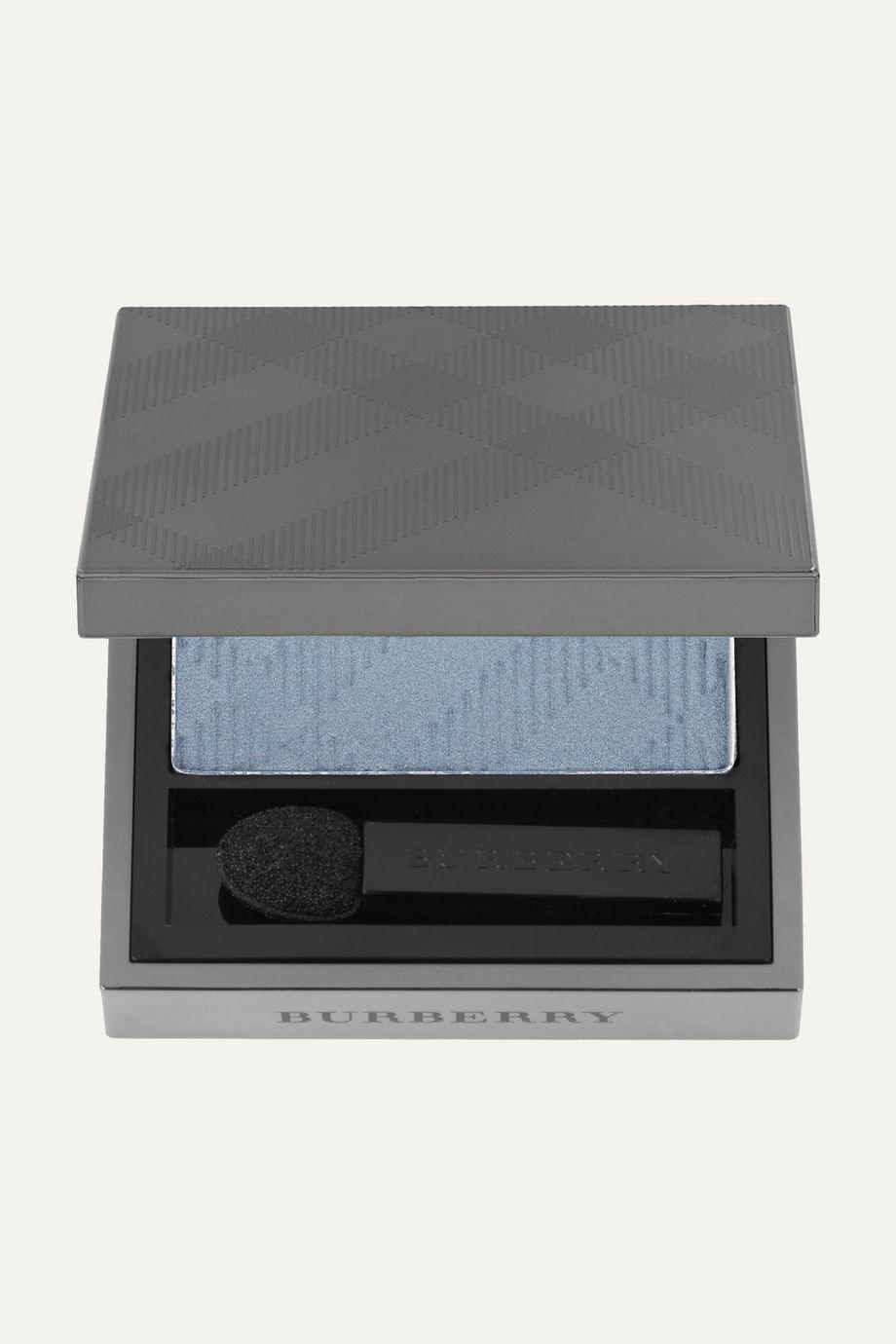 Burberry Beauty Wet & Dry Silk Eye Shadow - Stone Blue No.307