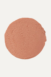 Full Kisses - Nude Beige No.500