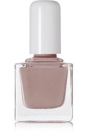 TenOverTen Nail Polish - Lexington