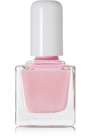 TenOverTen Nail Polish - Madison