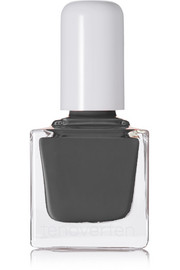 TenOverTen Nail Polish - Park