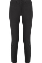Joseph New Elliston stretch-gabardine skinny pants