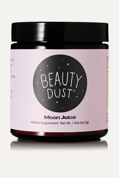 MOON JUICE Beauty Dust, 42.5G - One Size in Colorless