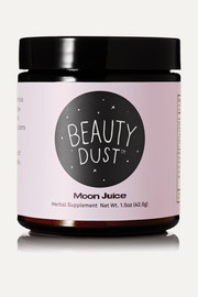 Moon Juice Beauty Dust, 42.5g
