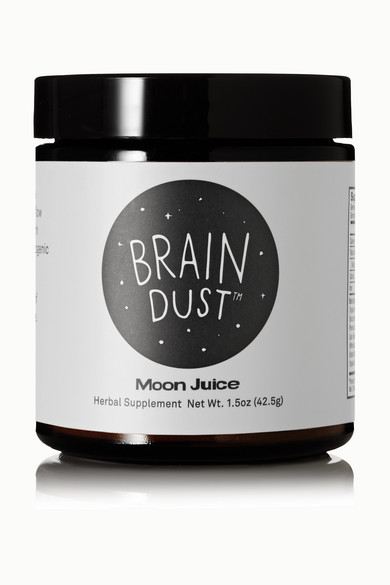 Brain Dust, 42.5G - Colorless