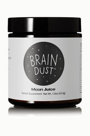 Moon Juice Brain Dust, 42.5g