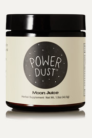 Moon Juice Power Dust, 42.5g