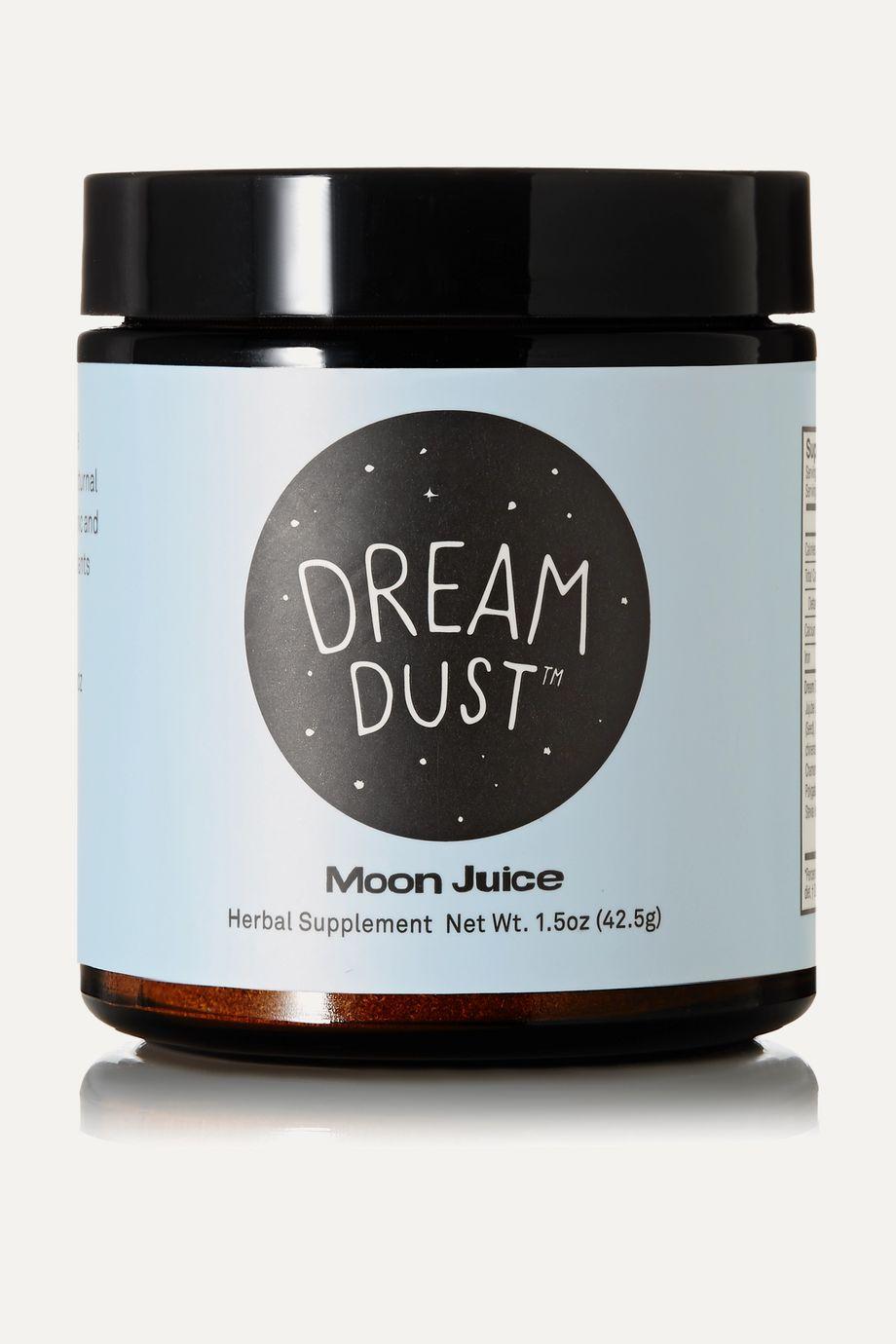 Moon Juice Dream Dust, 42.5g