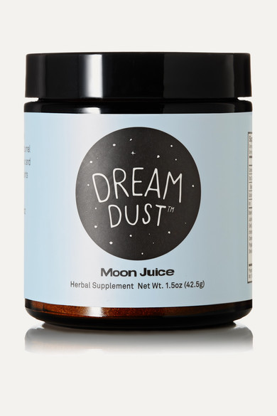 DREAM DUST, 42.5G - COLORLESS