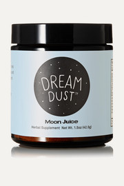 Dream Dust, 42.5g