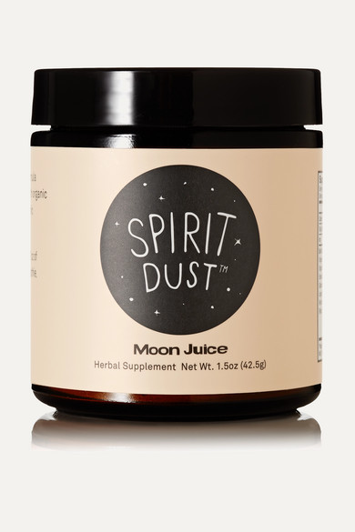 Spirit Dust, 42.5G - One Size in Colorless