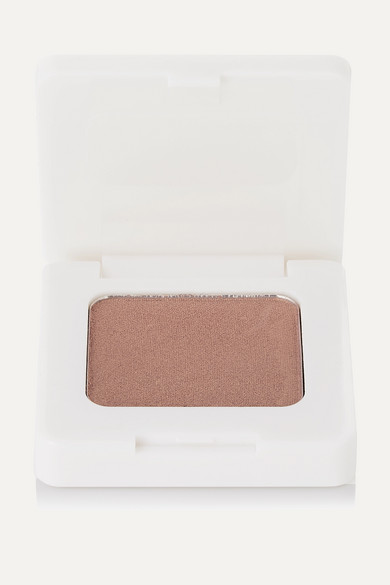 RMS BEAUTY Swift Shadow - Tempting Touch Tt-71 in Chocolate