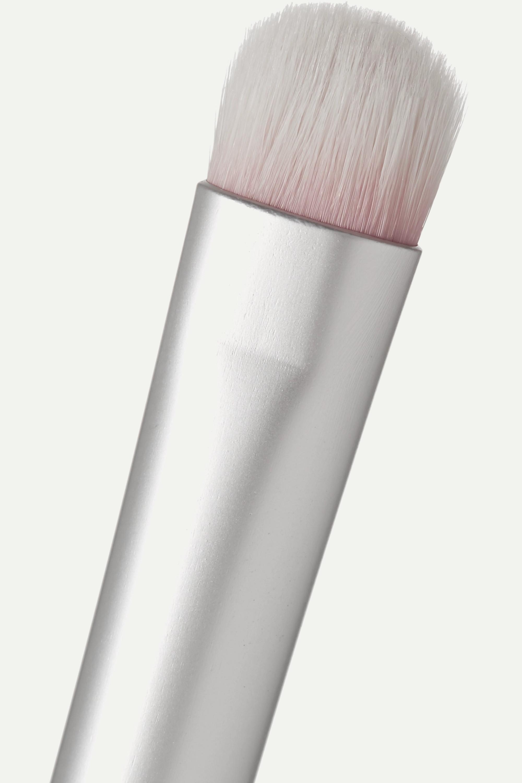 RMS Beauty Powder Eyeshadow Brush – Lidschattenpinsel