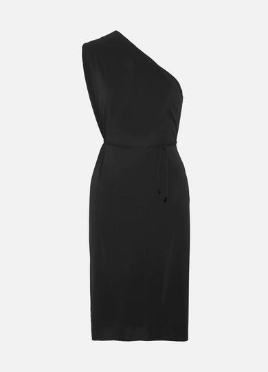 Eres Hedi wandelbares Minikleid aus Stretch-Jersey