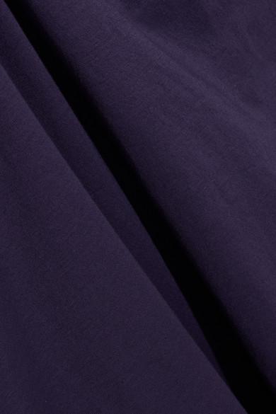 Eres Zephyr Kleid aus Baumwoll-Jersey