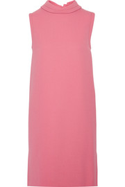 Marni Wool-crepe dress