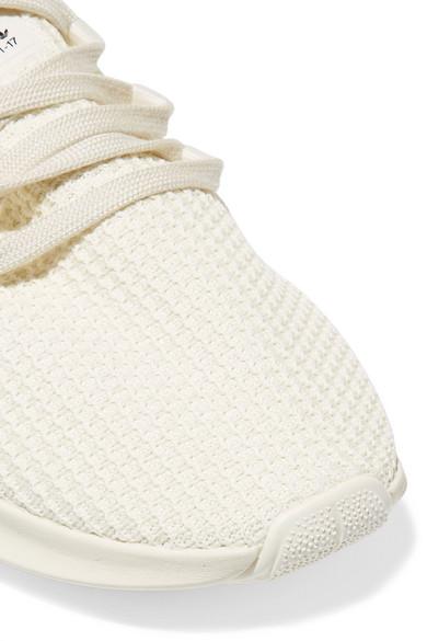 Günstiger Preis Fälscht adidas Originals EQT Racing ADV Sneakers aus Stretch-Strick und Neopren mit Besatz aus Velourslederimitat Echt Spielraum Lohn Mit Paypal Rabatt JhLYW