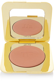 Tom Ford Beauty Bronzing Powder - Gold Dust