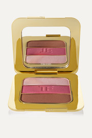 Soleil Contouring Compact - Soleil Afterglow