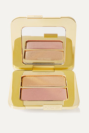 Tom Ford Beauty Sheer Highlighting Duo  - Reflects Gilt